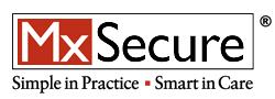 MxSecure Logo