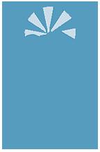IABC Phoenix Logo
